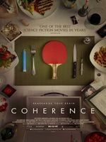 Affiche Coherence