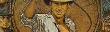 Cover Les meilleurs films de 1981