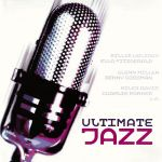 Pochette Ultimate Jazz