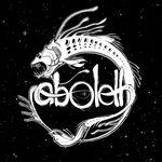 Pochette EP-I (EP)