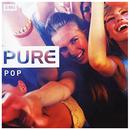 Pochette Pure Pop