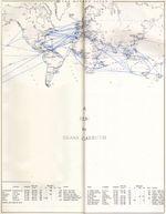 Affiche The Modern Ocean