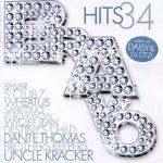 Pochette Bravo Hits 34