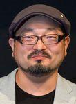 Photo Kôji Shiraishi