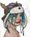 Avatar maloryknox