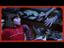 Video de Conjuring 2 : Le Cas Enfield