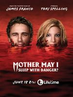 Affiche Mother, May I Sleep with Danger?