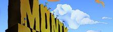 Affiche Monty Python : Sacré Graal !