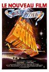 Affiche Monty Python : La Vie de Brian