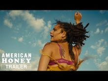 Video de American Honey