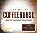 Pochette Ultimate Coffeehouse