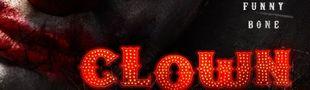 Affiche ClownTown