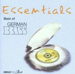 Pochette Essentials: Best of German Brass