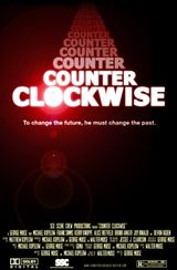 Affiche Counter Clockwise
