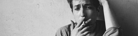 Cover Les meilleurs titres de Bob Dylan