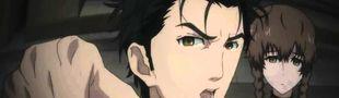 Cover Engrish in anime, ou l'art de détruire la langue de Shakespear