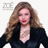 Pochette Je M'en Fous (Single)