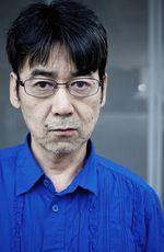 Photo Nobuhiro Suwa