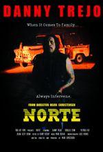 Affiche North by El Norte