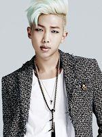 Photo RM