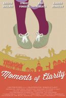 Affiche Moments of Clarity