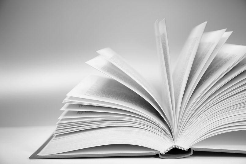 Illustration [LISTE] TOUS les livres adaptés au cinéma