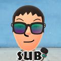 Avatar Sub