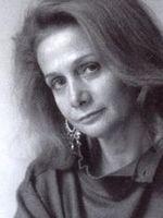 Photo Béatrice Delfe