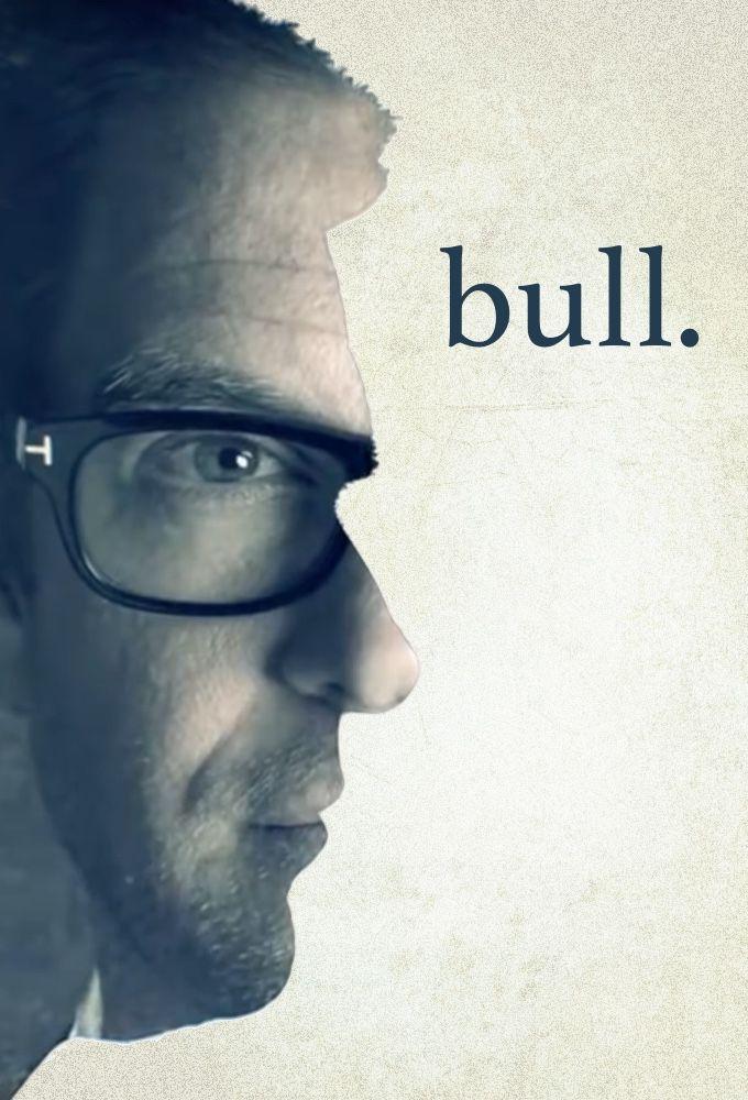 Bull Serie Staffel 3
