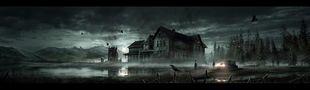 Cover Lovecraft au cinéma