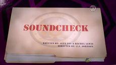 screenshots Soundcheck / Double Trouble