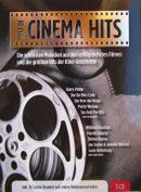 Pochette Best of Cinema Hits