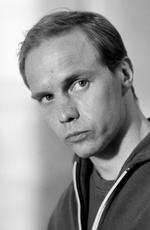 Photo Jarkko Lahti