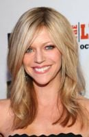 Photo Kaitlin Olson