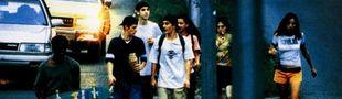 Cover les plus beaux films sur la jeunesse incomprise