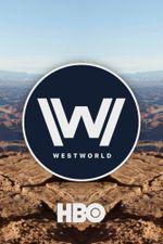 Affiche Westworld