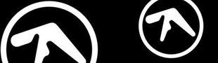 Cover Les meilleurs titres d'Aphex Twin