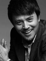 Photo Sun Zhou