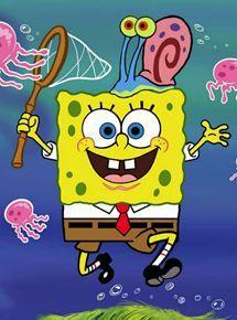 Bob l 39 ponge le film 3 long m trage d 39 animation 2020 - Bob l eponge halloween ...