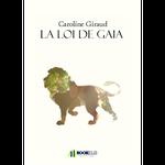 Couverture La Loi de Gaia