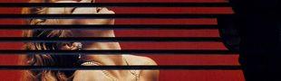 Cover Les meilleurs films de 1984