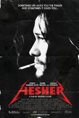 Affiche Hesher