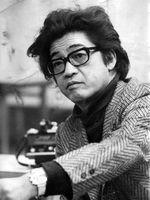 Photo Kōbō Abe