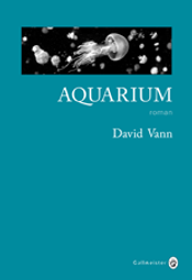 Couverture Aquarium