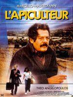 Affiche L'Apiculteur