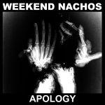Pochette Apology