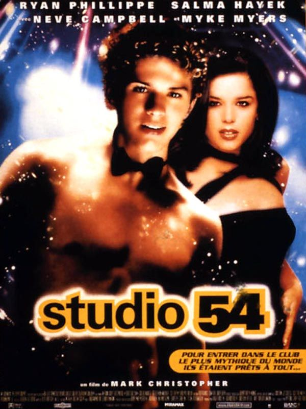 54 Film