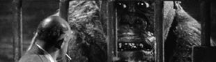 Cover Top films de primates non-humains géants