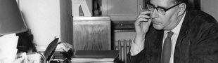 Cover Les meilleurs films de Roberto Rossellini