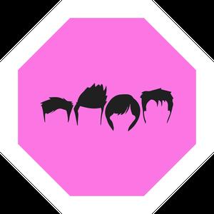 Illustration The Smiths